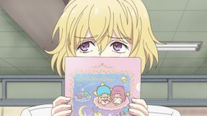 6 Anime Like Sanrio Danshi (Sanrio Boys) [Recommendations]