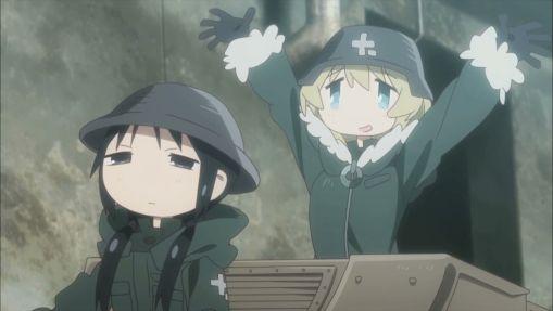 """Serial-Experiment-Lain-crunchyroll ¿Qué es Seinen? [Definición] - """"Una crítica hacia la sociedad"""""""