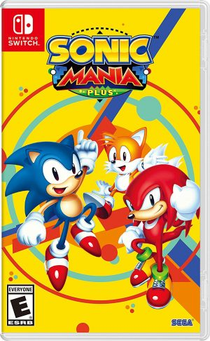 Sonic-Mania-game-300x486 6 Games Like Sonic Mania [Recommendations]
