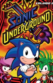 SonicMania05_1469195449-700x396 [Editorial Tuesday] The History of Sonic the Hedgehog