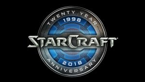Top 10 eSports Teams for StarCraft 2 [Best Recommendations]