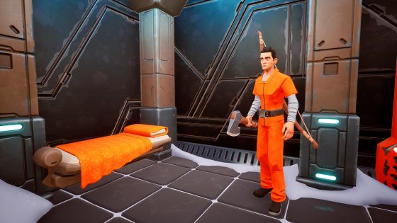 The-Darwin-Project-DX-1-560x315 The Darwin Project - Xbox One Early Access Preview