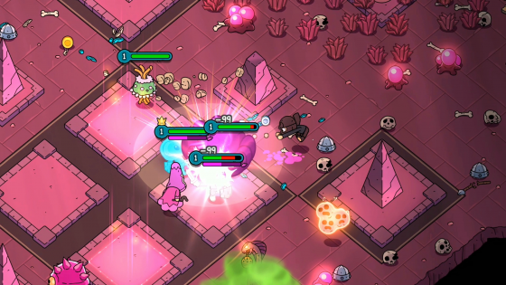 The-Swords-of-Ditto-Logo-560x307 The Swords of Ditto hits PS4 and PC this April!