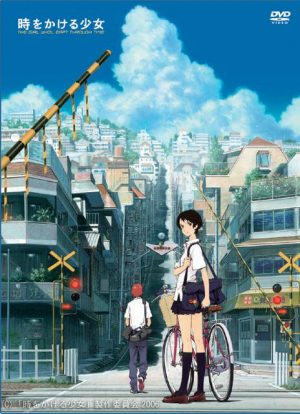 6 Anime Movies Like The Girl Who Leapt Through Time [Recommendations]