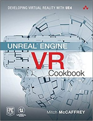 Unreal-game-300x374 What is Unreal Engine? [Gaming Definition, Meaning]