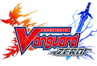Vanguard Cardfight!! Vanguard Unveils a New Format and Animation Season!