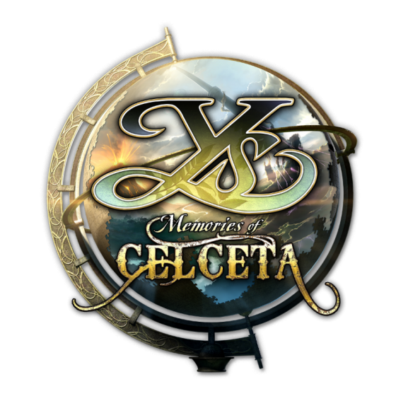 YsMemories-560x560 Nihon Falcom Classic Ys: Memories of Celceta is Coming to PC!