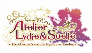 Atelier-Ryze-Ever-Darkness-and-the-Secret-Hideout-Logo-560x207 Ryza no Atelier ~Tokoyami no Joou to Himitsu no Kakurega~ (Atelier Ryza: Ever Darkness & the Secret Hideout) - PlayStation 4 JPN Review