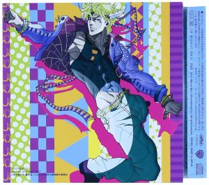 JoJos-Bizarre-Adventure-wallpaper-700x477 Top 10 Most Artistic Anime Openings [Best Recommendations]