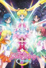 sailormoon-dvd-150x221 Read Comics & Win Free Stuff! :Comic/Anime