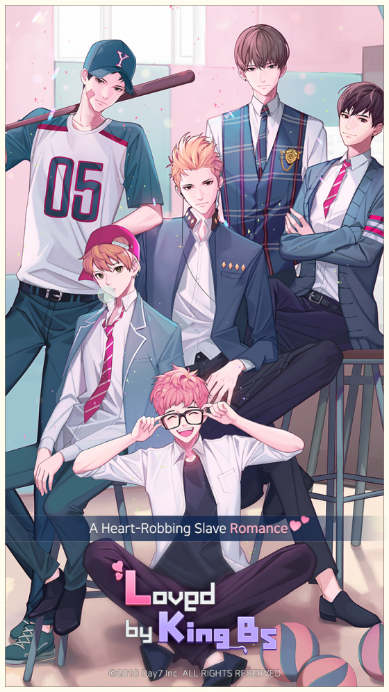"fb_en1-1-560x293 Day7's Otome Game ""Loved by King Bs"" Out NOW!"