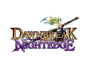 New Expansion Announced for Shadowverse: Dawnbreak, Nightedge!