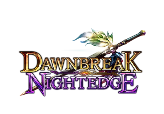 title-560x392 New Expansion Announced for Shadowverse: Dawnbreak, Nightedge!