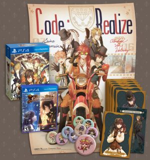 Code-Realize-Sousei-no-Himegimi-crunchyroll-300x450 6 Anime Like Code Realize: Guardian of Rebirth [Recommendations]