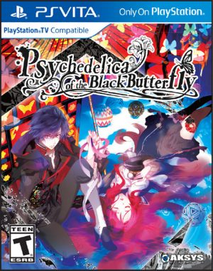 1-Psychedelica-of-the-Black-Butterfly-capture-300x381 Psychedelica of the Black Butterfly - PlayStation Vita Review