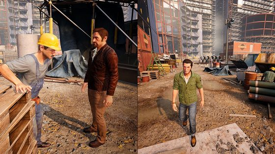 A-Way-Out-game-397x500 5 razones por las que debes jugar A Way Out