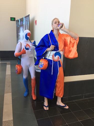 Anime-Boston-Turnfolio-and-Armaria-Mira-and-Erza-700x525 Anime Boston 2018 Post-Show Field Report