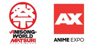 Anisong World Matsuri at Anime Expo 2018 Announces Musical Performers for 3-Day Festival!