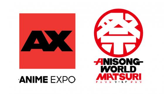 AnisongMatsuri-560x323 Anisong World Matsuri Returns to Anime Expo 2018