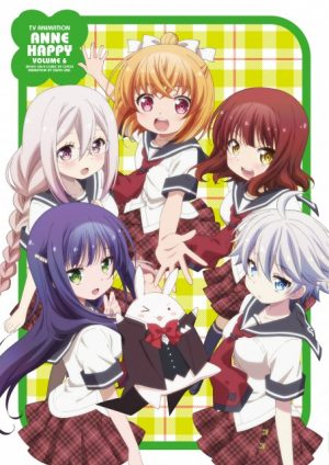 Slow-Start-300x450 Is Slow Start Worth It? Find Out With the Three Episode Impression Now!