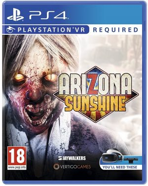 Arizona-Sunshine-game-300x375 6 Games Like Arizona Sunshine [Recommendations]