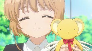 CCSakuraLED5-560x374 ¡Ya puedes tener tu lámpara LED inspirada en Cardcaptor Sakura: Clear Card!