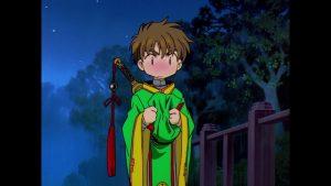 Los 10 chicos de anime más peleones