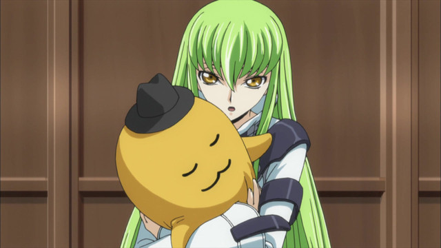 Code-Geass-CC-crunchyroll-1 Los 10 mejores animes de rebeldía