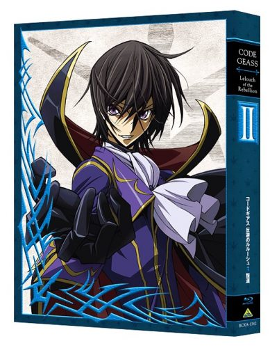 Code-Geass-Lelouch-of-the-Rebellion-The-Rebellion-Path-389x500 Ranking Semanal de Anime (25 abril 2018)