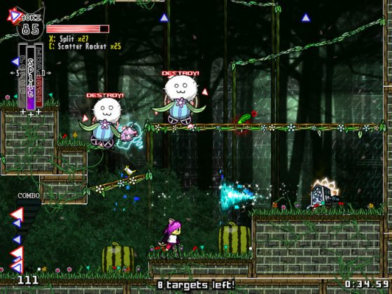 Copy-Kitty-500x334 Copy Kitty - PC/Steam Review
