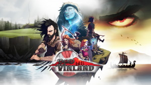 Dead in Vinland - PC/Steam Review