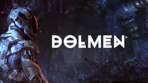 SoulsBorne Inspired Action-RPG, DOLMEN, to be Presented at PAX EAST!