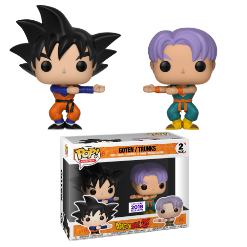 "FUN_DBZ_GotenTrunks_Fusion_POP2PK_BOX-500x500 Funimation & BoxLunch Reveal Exclusive ""Dragon Ball Z"" Funko Pop! Two-Pack for C2E2"