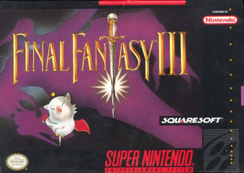 Secret-of-Mana-gameplay Top 10 RPGs for the SNES [Best Recommendations]