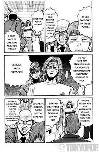 Moritaka-Mashiro-bakuman-wallpaper Why is Drawing Manga So Hard?