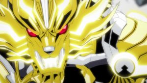 Garo: Vanishing Line Review – The Road to El Dorado
