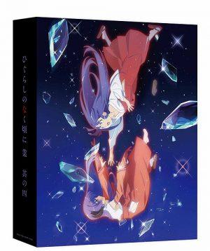 Seishun-Buta-Yarou-wa-Bunny-Girl-Senpai-no-Yume-wo-Minai-Wallpaper-700x449 Top 10 Supernatural Anime [Updated Recommendations]