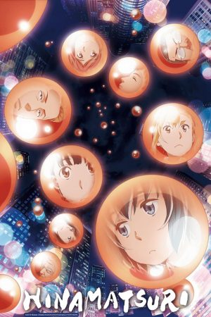 Back-Street-Girls-1--300x429 6 Anime Like Back Street Girls: Gokudolls [Recommendations]
