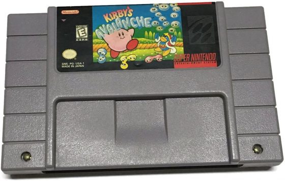 Switch_KirbyStarAllies_screen_02-1-700x394 Los 10 mejores videojuegos de Kirby