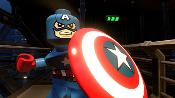 LEGO-Marvel-Super-Heroes-2-game-300x488 Lego Marvel Super Heroes 2 - PlayStation 4 Review