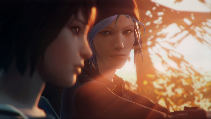 Life-Is-Strange-capture-700x394 ¿Te gusta Life is Strange? Ve estos 3 animes
