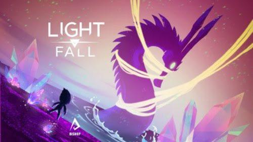 Light-Fall-Logo-500x281 Light Fall - PC Review