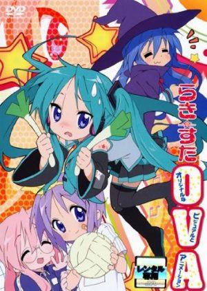 Free-Iwatobi-Swim-Club-capture-560x315 Los 10 mejores animes dirigidos por Naoko Yamada