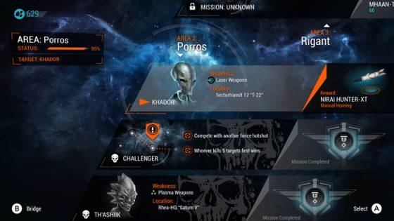 MA-1-Title-Manticore-capture-560x315 Manticore - Galaxy on Fire - PC Review