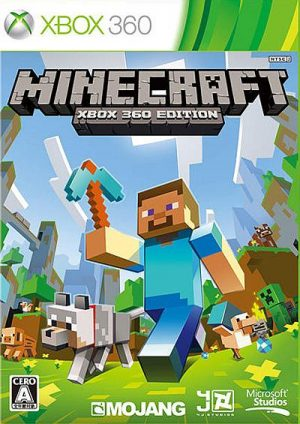 Minecraft-game-300x424 6 videojuegos parecidos a Minecraft
