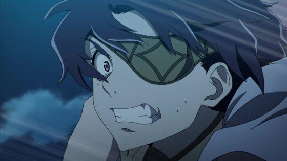 Gokukoku-no-Brynhildr-Kuroha-Neko-capture-700x394 Los 10 mejores animes de experimentos con niños