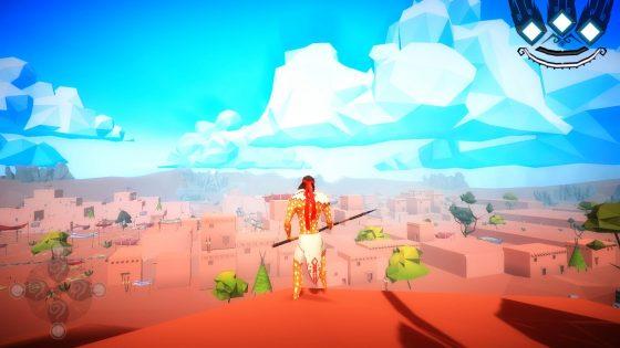 Rime-Wallpaper Los 10 mejores videojuegos hispanoamericanos