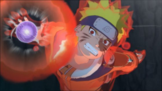 NS3_Screenshot_7_1520415028-560x315 NARUTO SHIPPUDEN: Ultimate Ninja STORM Trilogy Now Available on Nintendo Switch