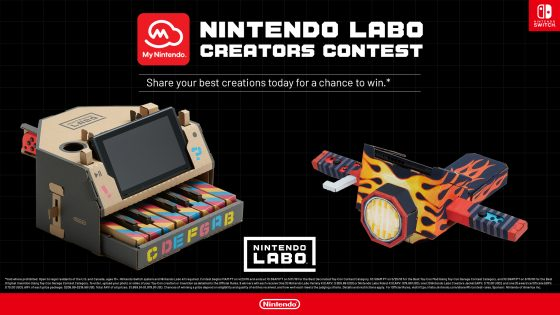 Bill_Nye_Nintendo_Labo-560x380 Take your Creativity to the Next Level with Nintendo Labo! OUT NOW!