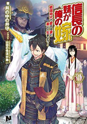 Tsujou-Kougeki-ga-Zentai-Kougeki-de-2-kai-Kougeki-no-Okaasan-wa-Suki-desu-ka-book-1-300x423 Las 10 mejores novelas ligeras Ecchi